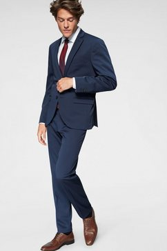 thomas goodwin slim fit pak
