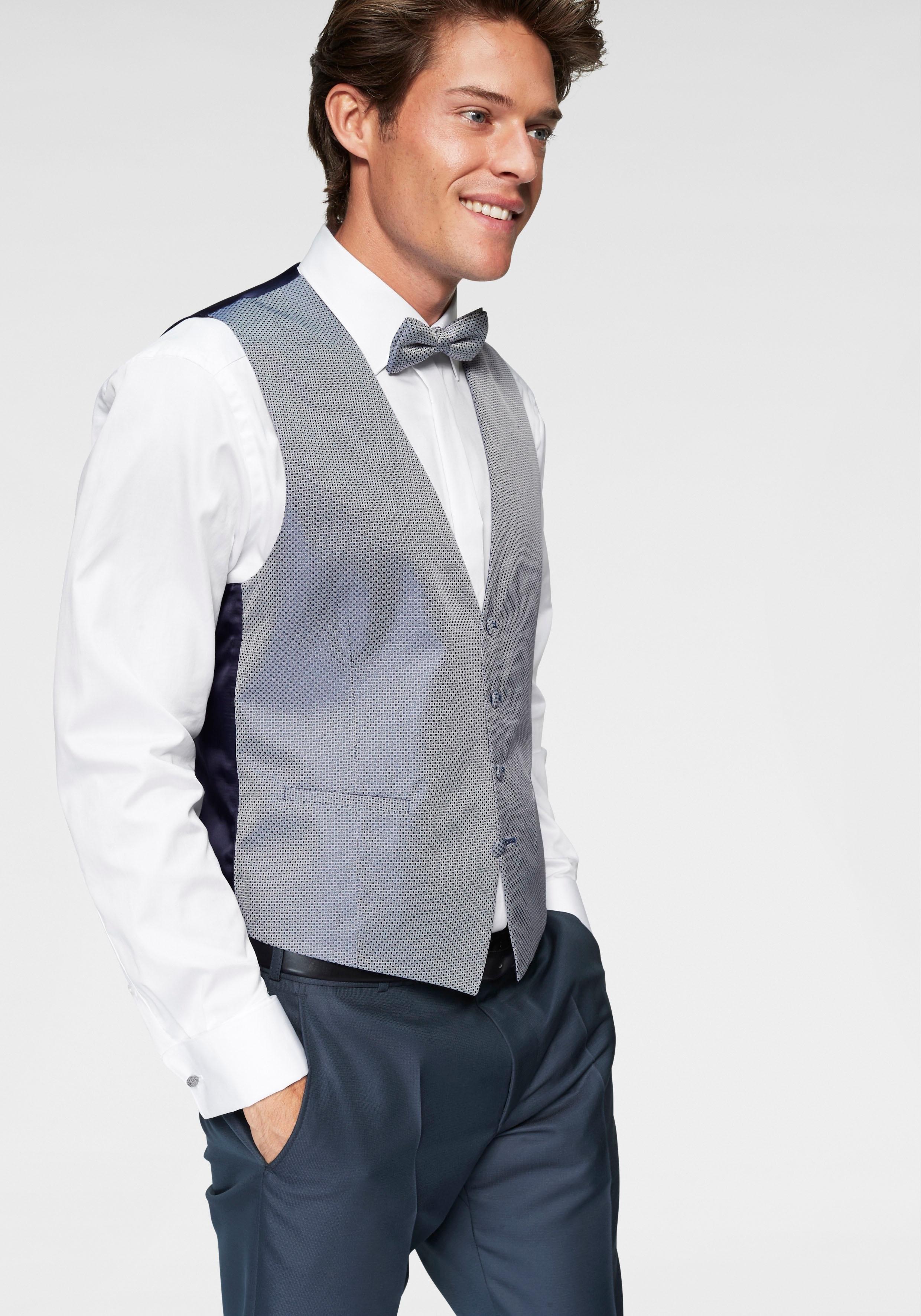 Op zoek naar een Wilvorst kostuumgilet? Koop online bij OTTO