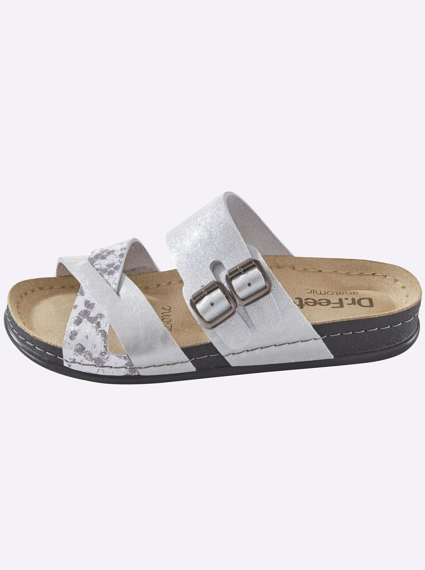 slippers nu online bestellen