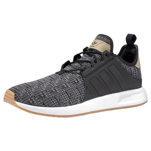 NU 15% KORTING: adidas Originals sneakers X_plr