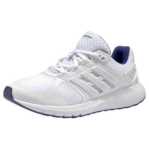 adidas runningschoenen Duramo 8 W