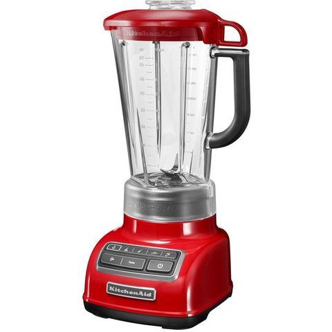 KitchenAid blender KSB1585ECA