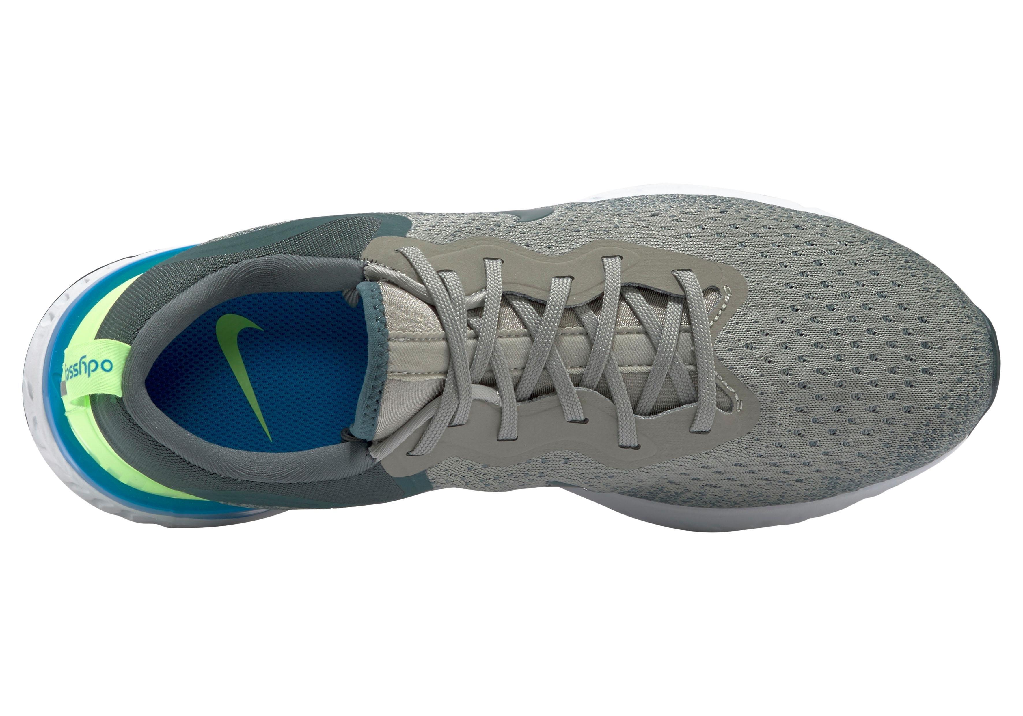 ReactBestel Bij Nu Runningschoenenodyssey Nike Runningschoenenodyssey Nike OPnk0w