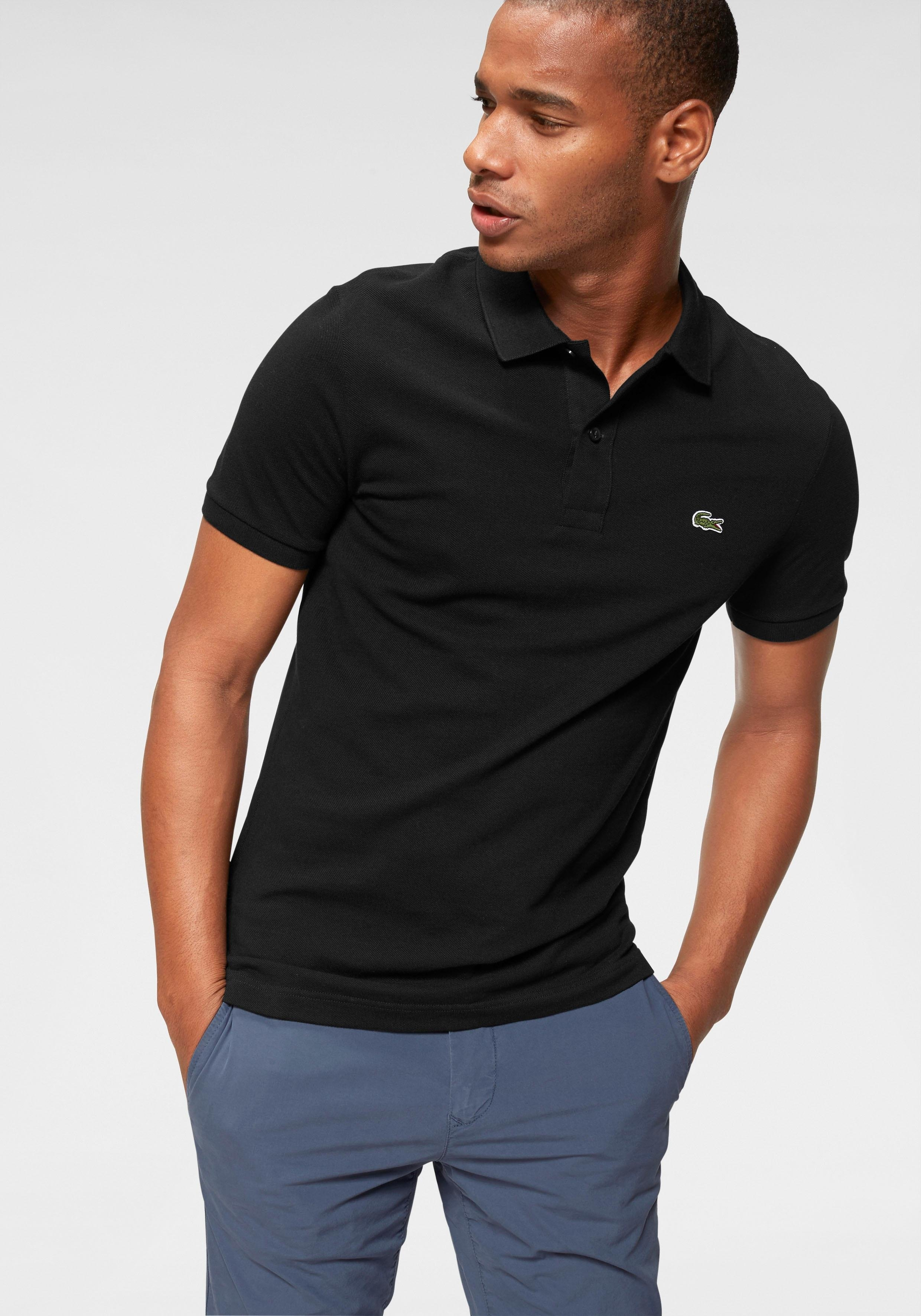 Poloshirtph4012 Lacoste Gevonden Snel Poloshirtph4012 Lacoste Snel H2IED9