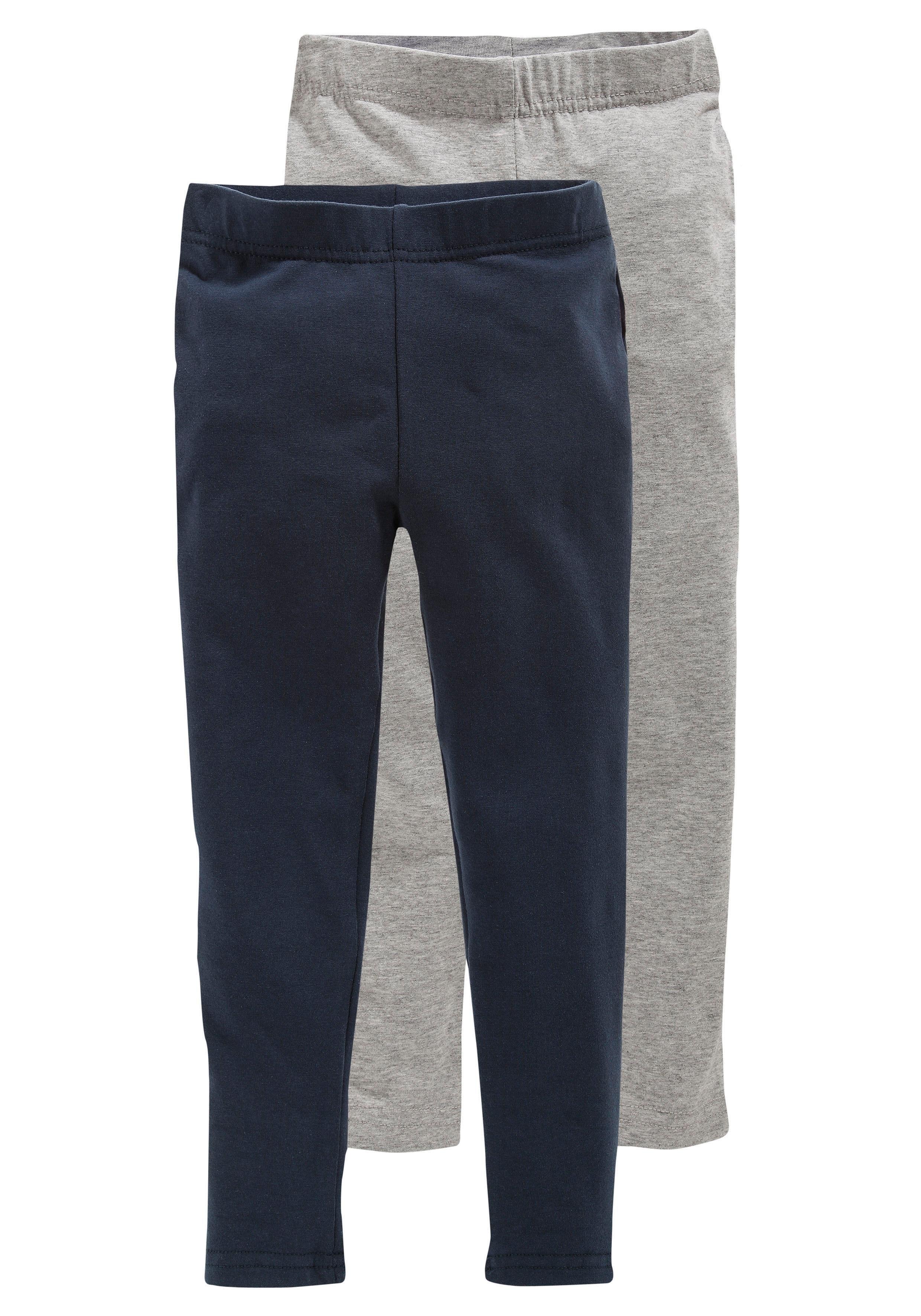 KIDSWORLD legging (set, 2-delig) bij OTTO online kopen
