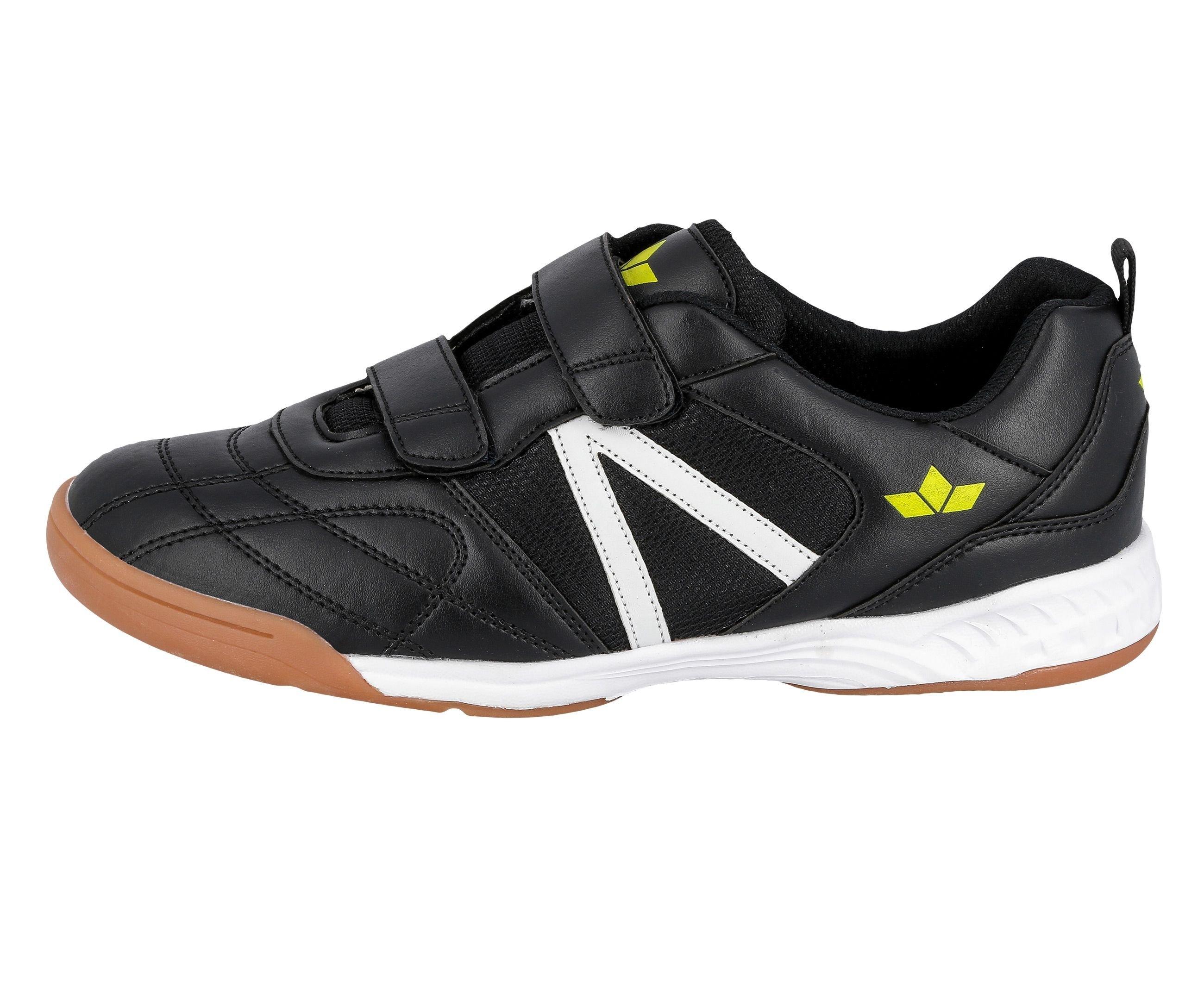 Lico klittenbandschoenen »Sportschoenen Action Indoor V« bestellen: 30 dagen bedenktijd