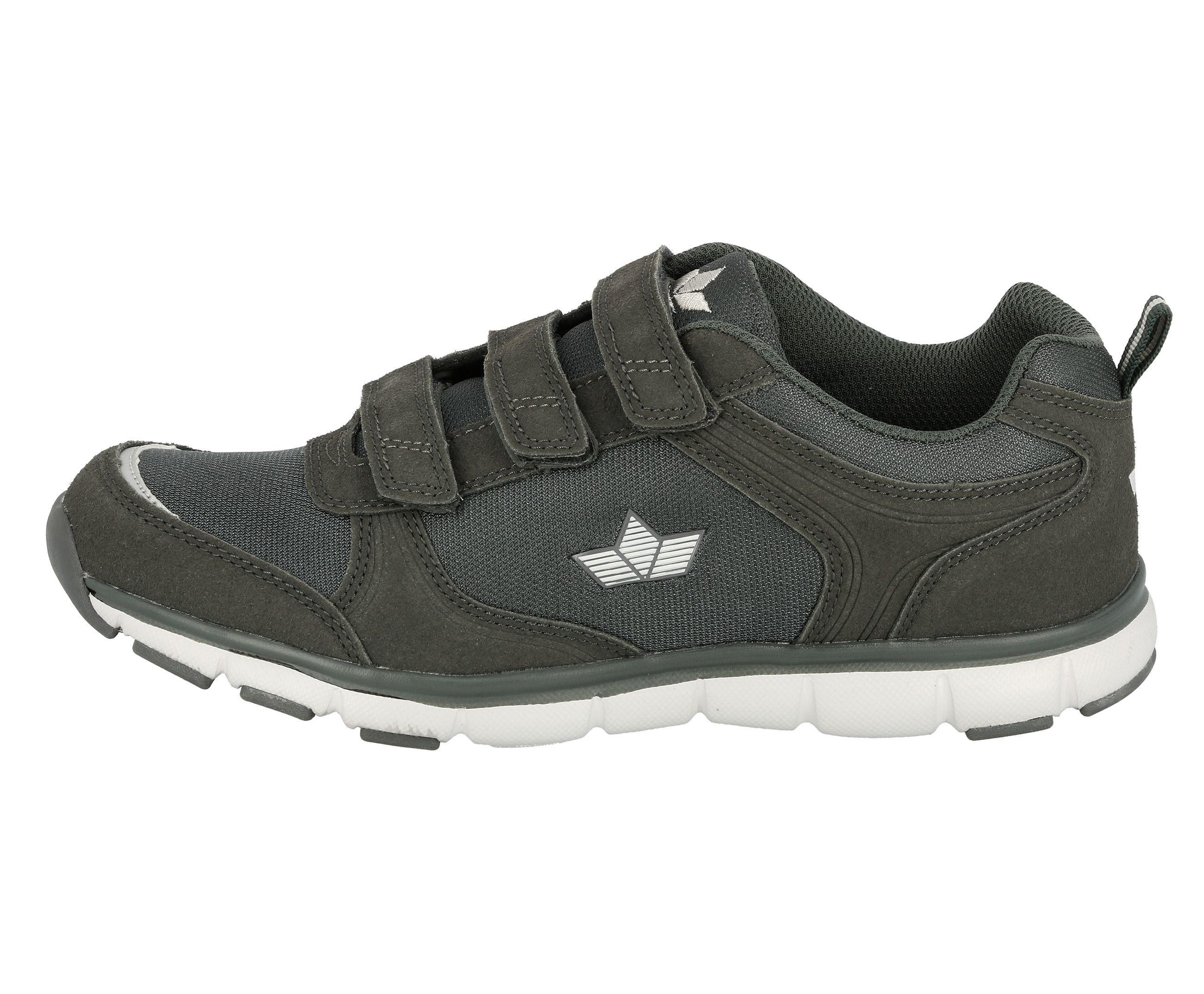Op zoek naar een Lico klittenbandschoenen »Joggingschoenen Lionel V«? Koop online bij OTTO