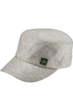 chillouts army cap beige
