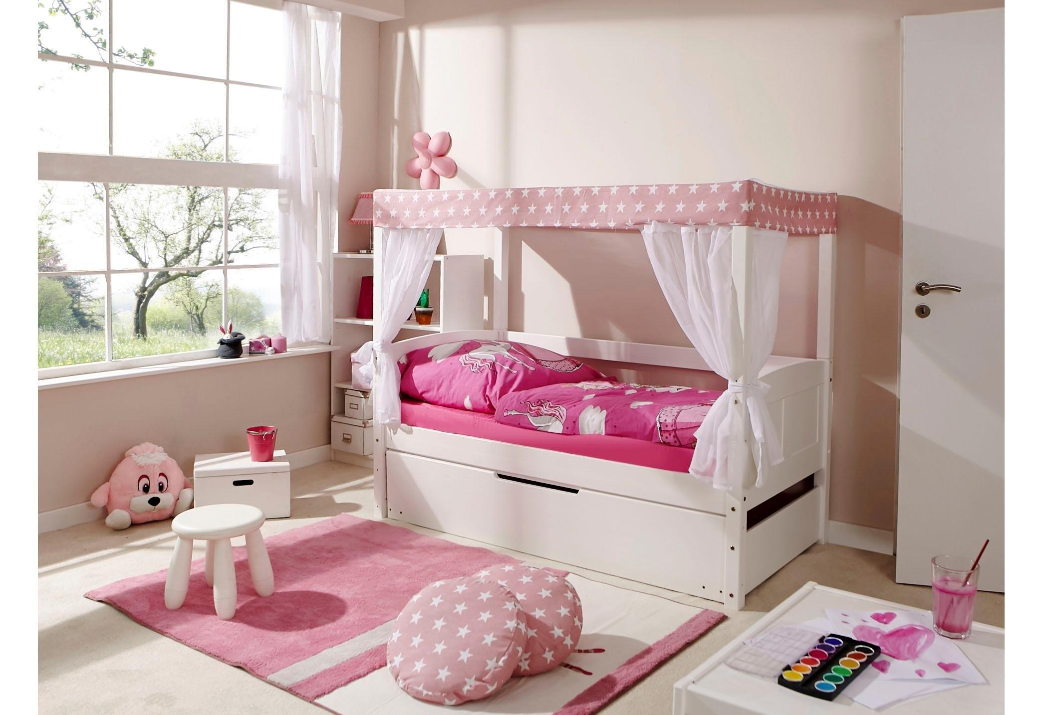 Juniorbed Met Lade.Kinderbed Met Lade Stunning Bed Met Lade Opberging En Beddenbodem