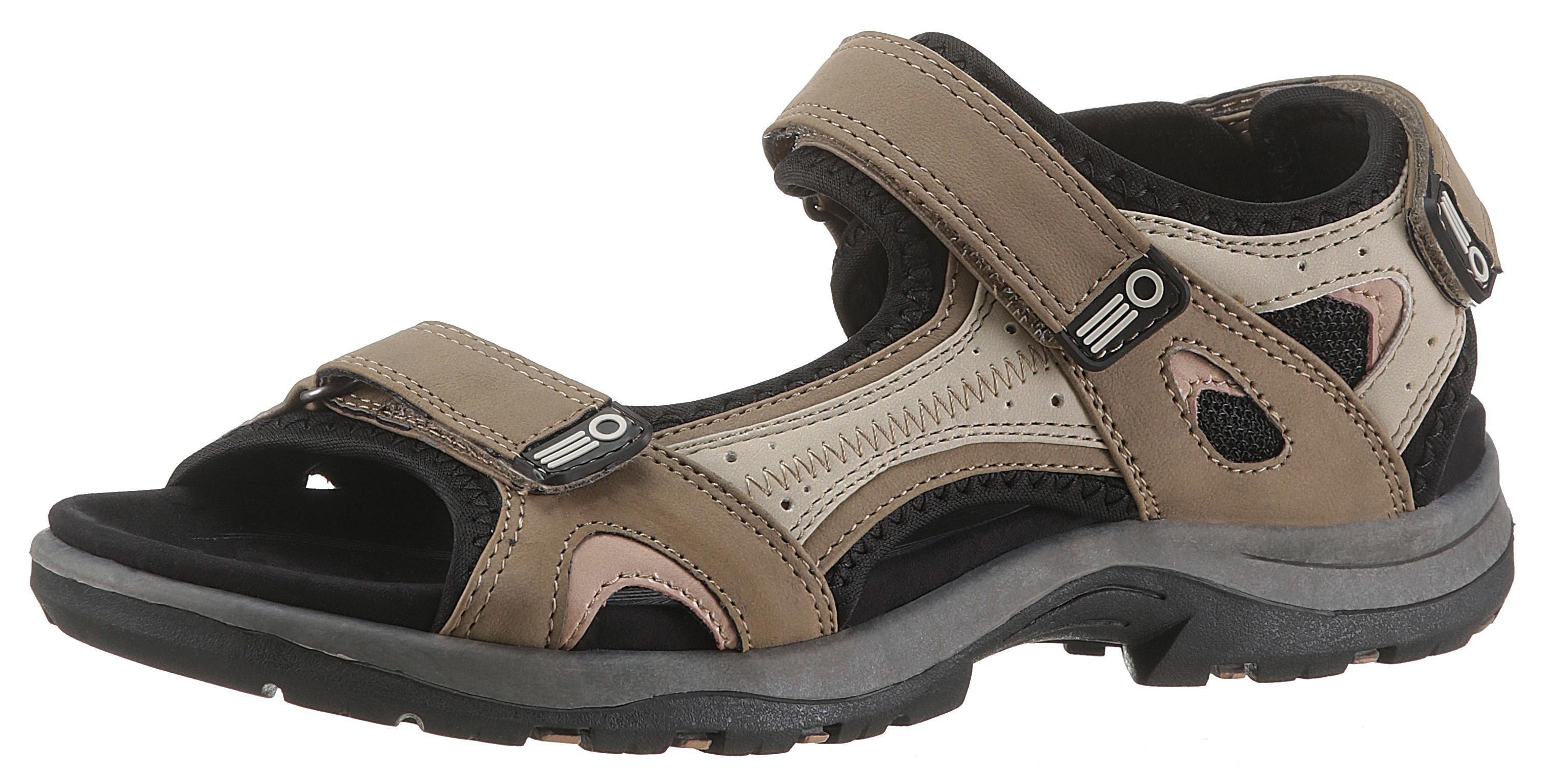 Op zoek naar een Be Mega sandalen? Koop online bij OTTO