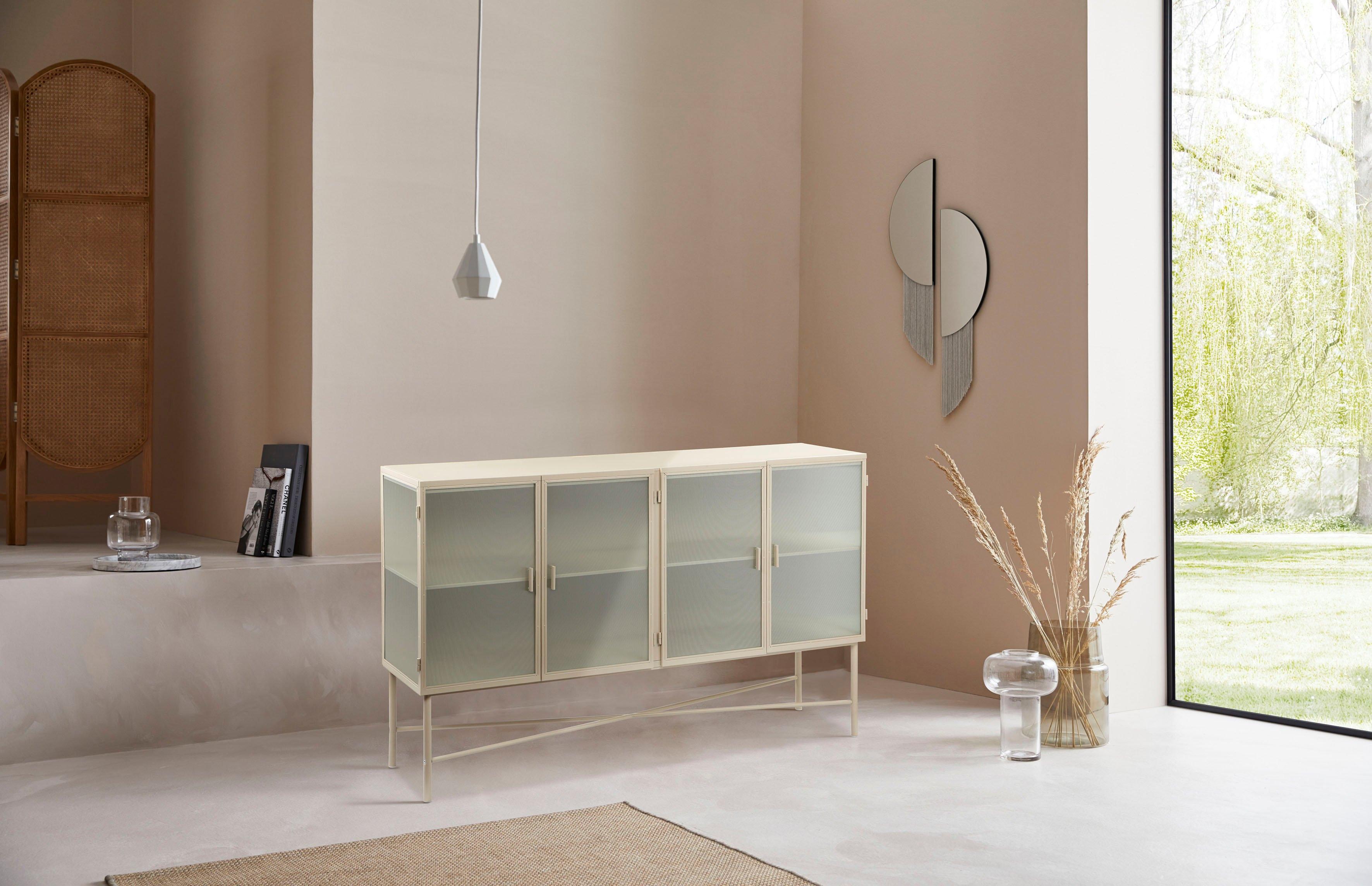 LeGer Home by Lena Gercke dressoir »Almira« bij OTTO online kopen