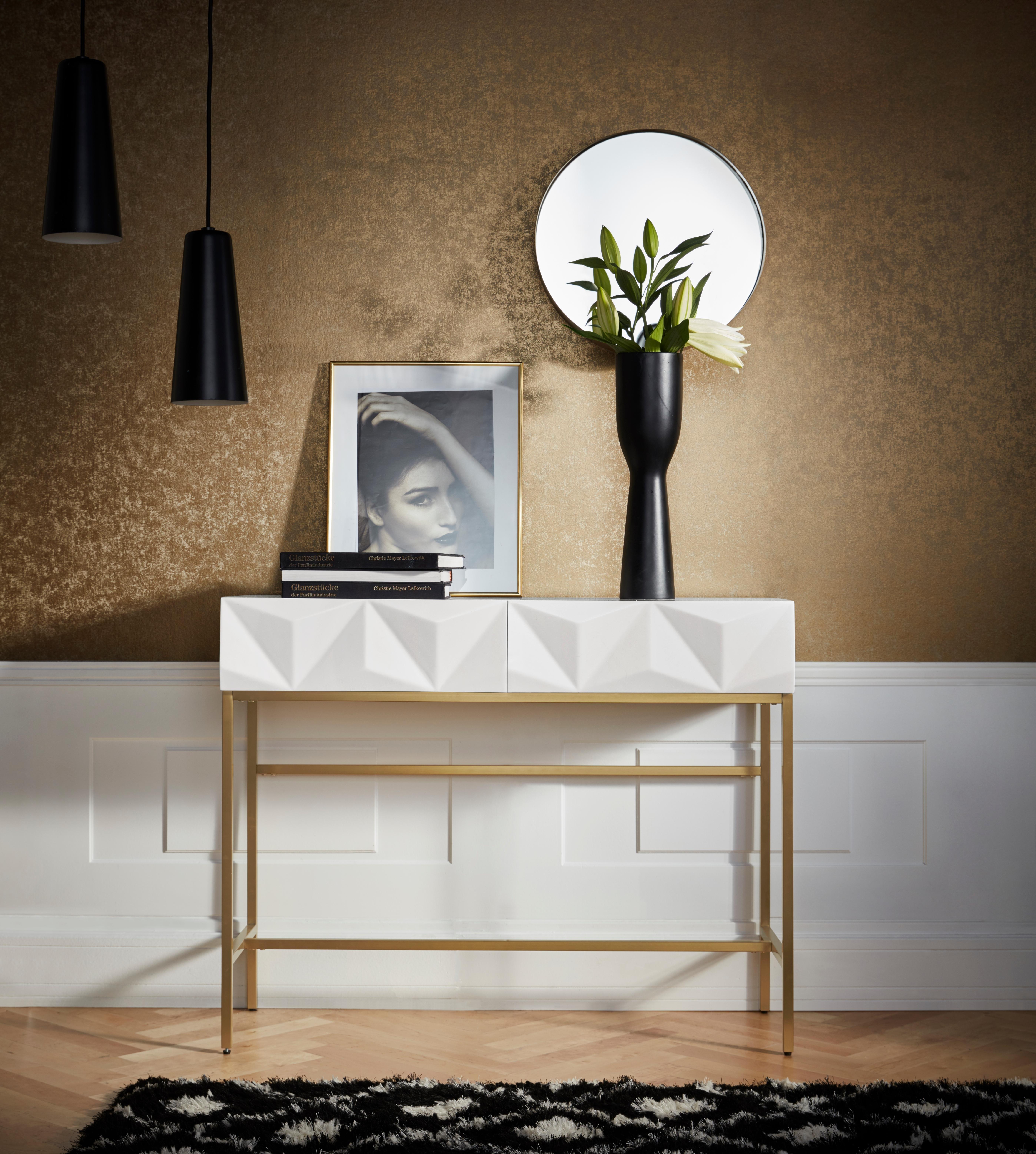 Leonique dressoir »Minfi« goedkoop op otto.nl kopen