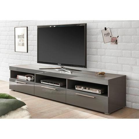 Bruno Banani tv-meubel GOBA, breedte 210 cm