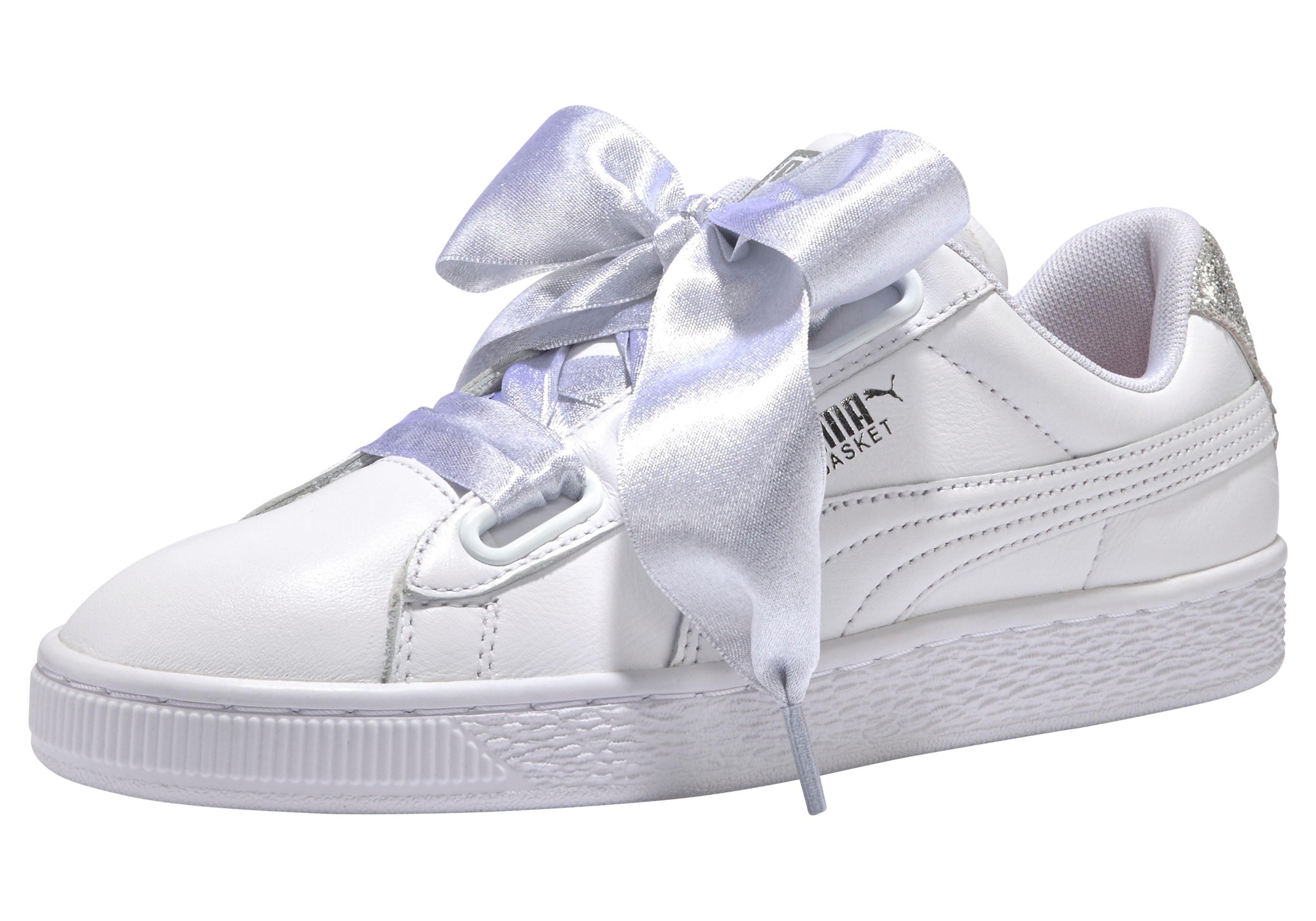 d31ceaf3254 ... PUMA sneakers »Smash v2 L U«, PUMA sneakers »Smash V2 L«, PUMA sneakers  »Vicky Platform Ribbon P«, PUMA sneakers »Smash v2 Canvas«