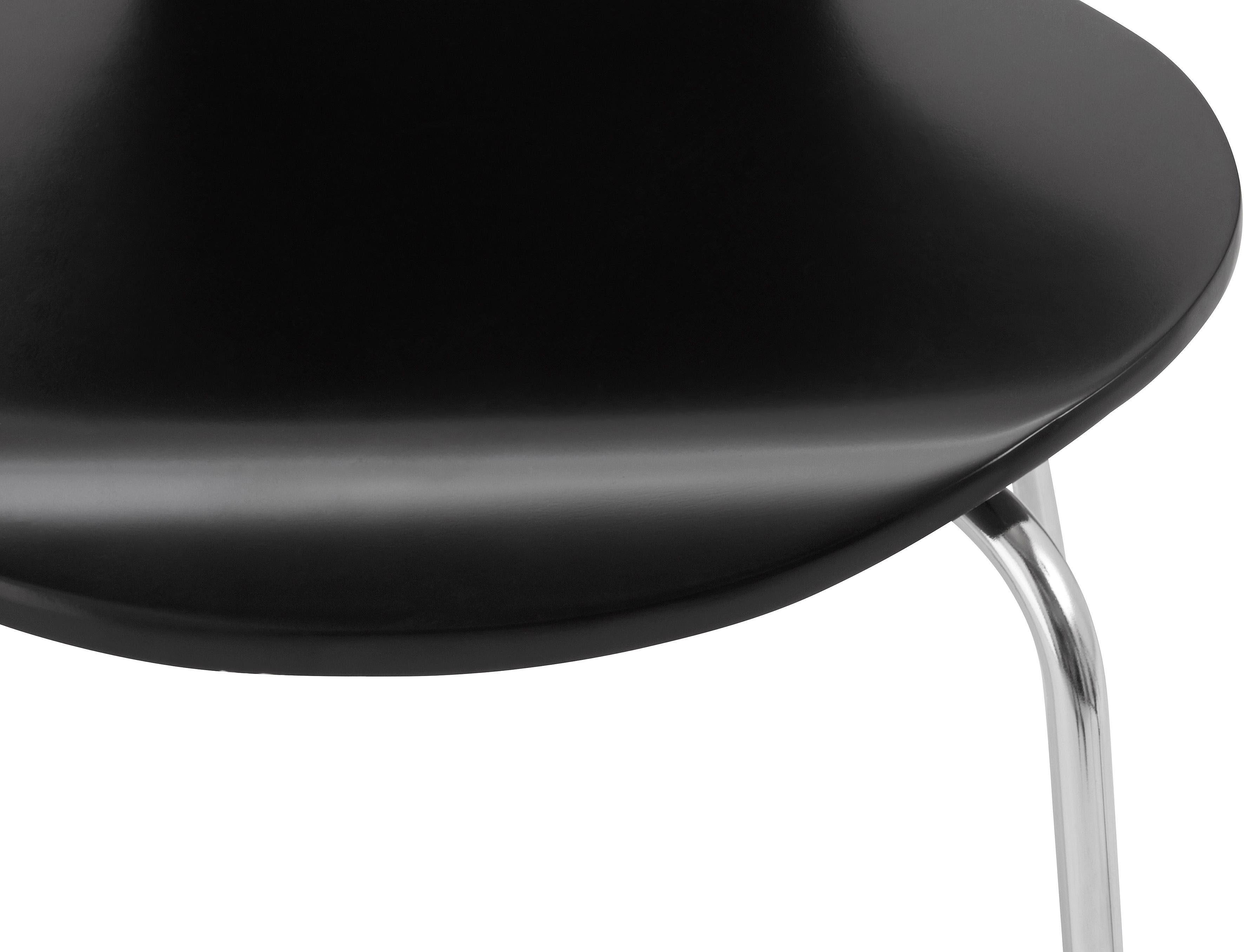 Stoel Metalen Frame : My home stoel modena« in set van of met metalen frame in