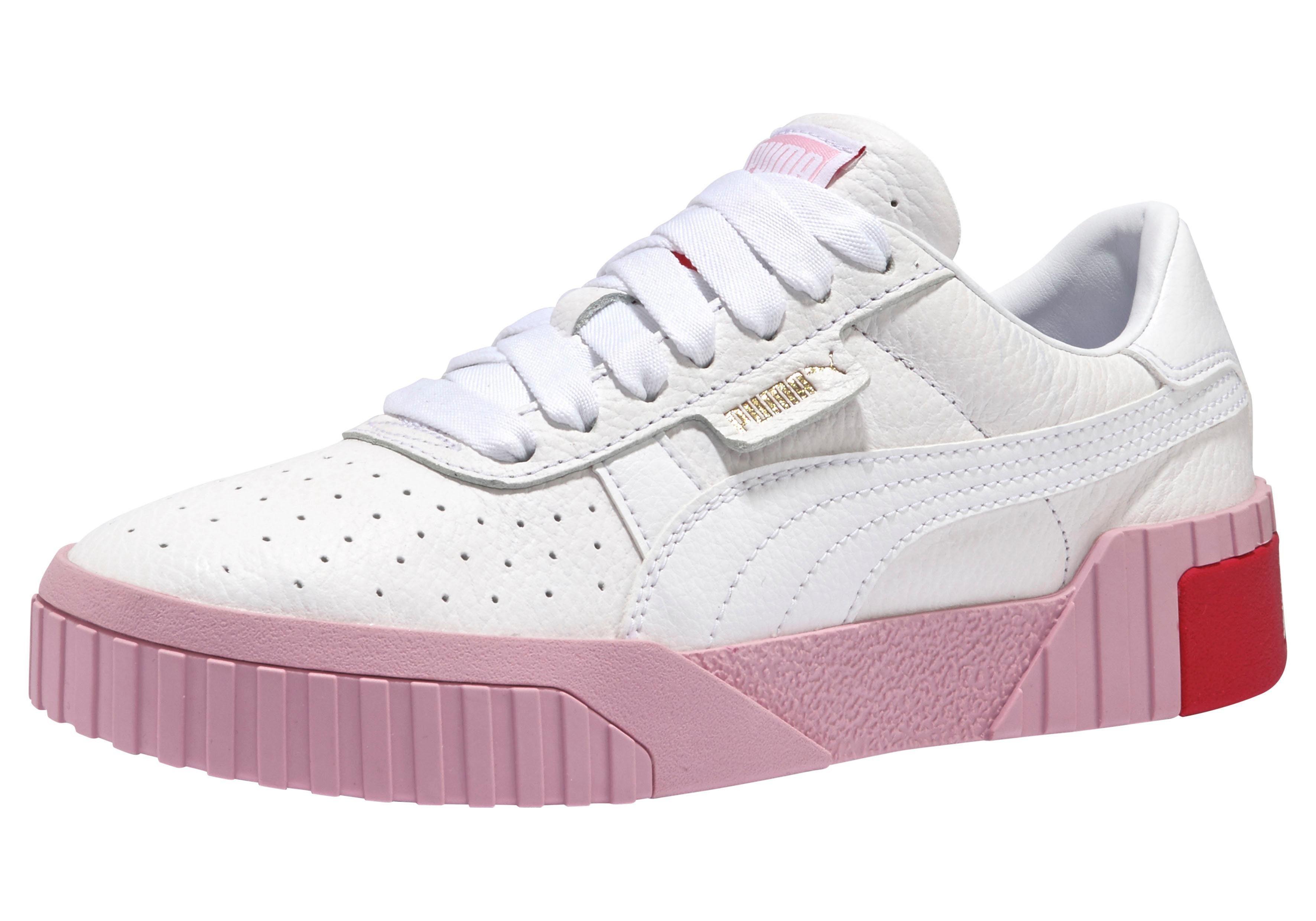 PUMA sneakers »Cali Wn's«