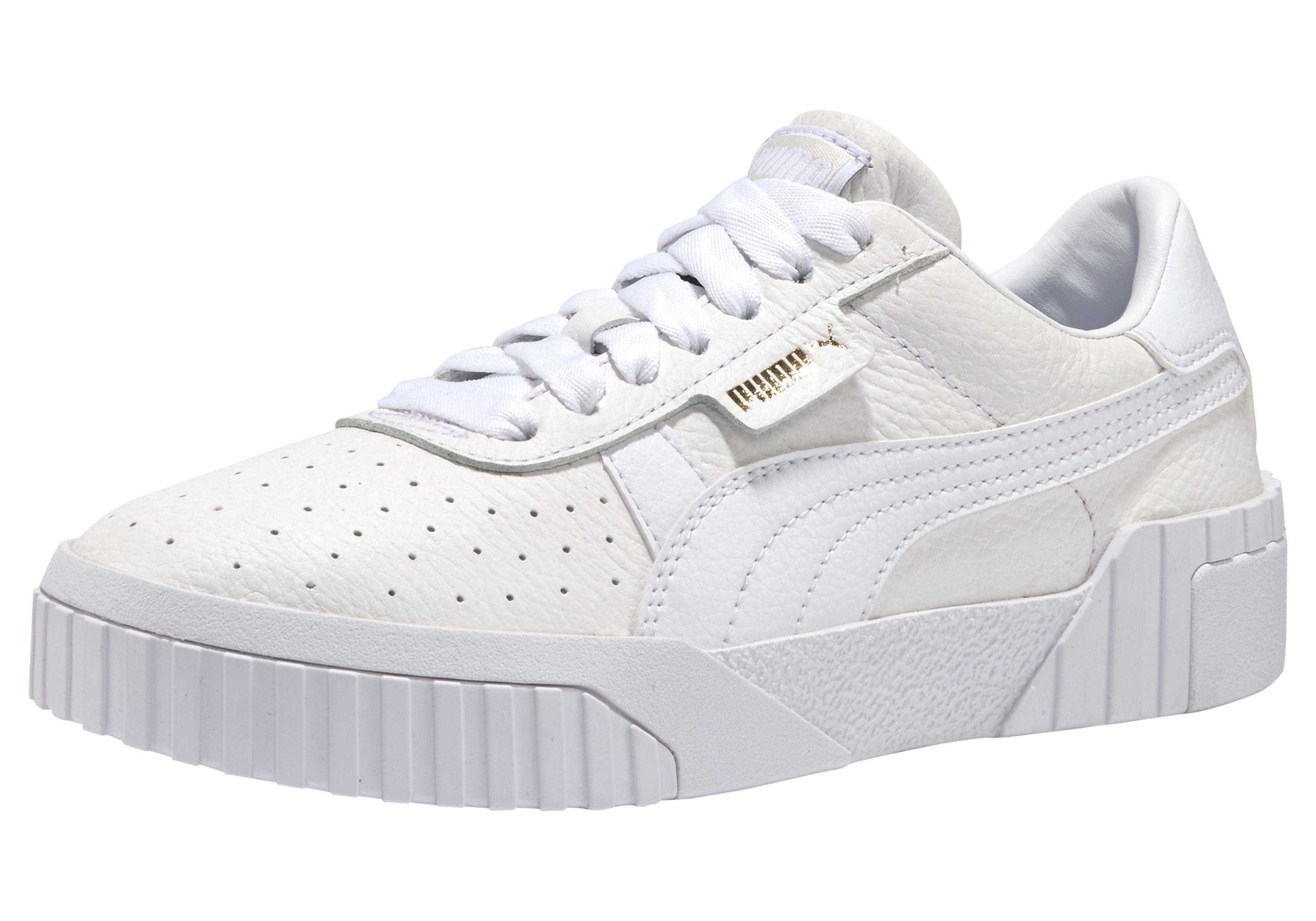 PUMA sneakers »Cali Wn's« veilig op otto.nl kopen