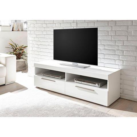 Bruno Banani tv-meubel GOBA, breedte 142 cm