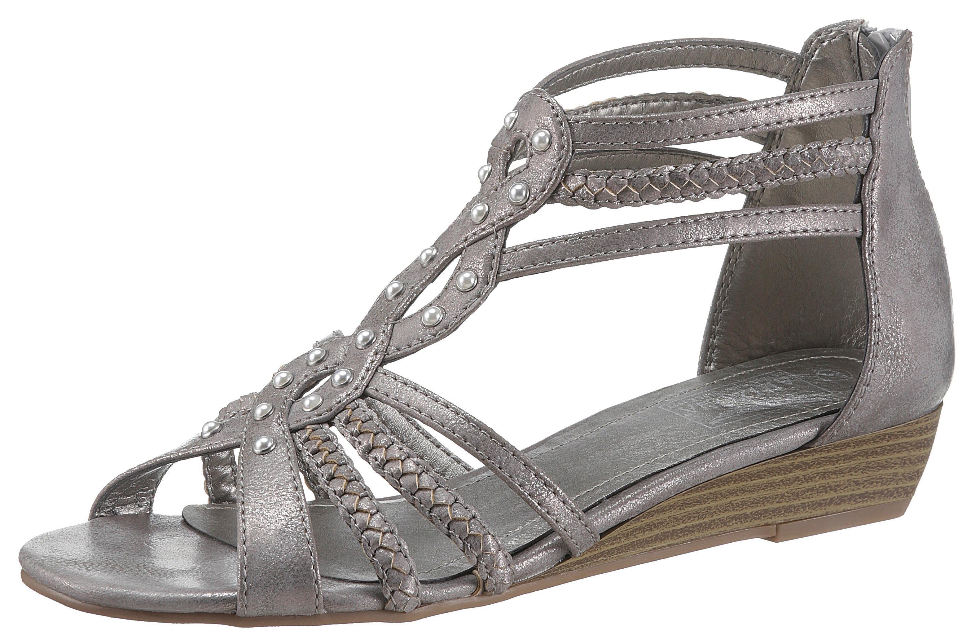 ARIZONA sandaaltjes goedkoop op otto.nl kopen