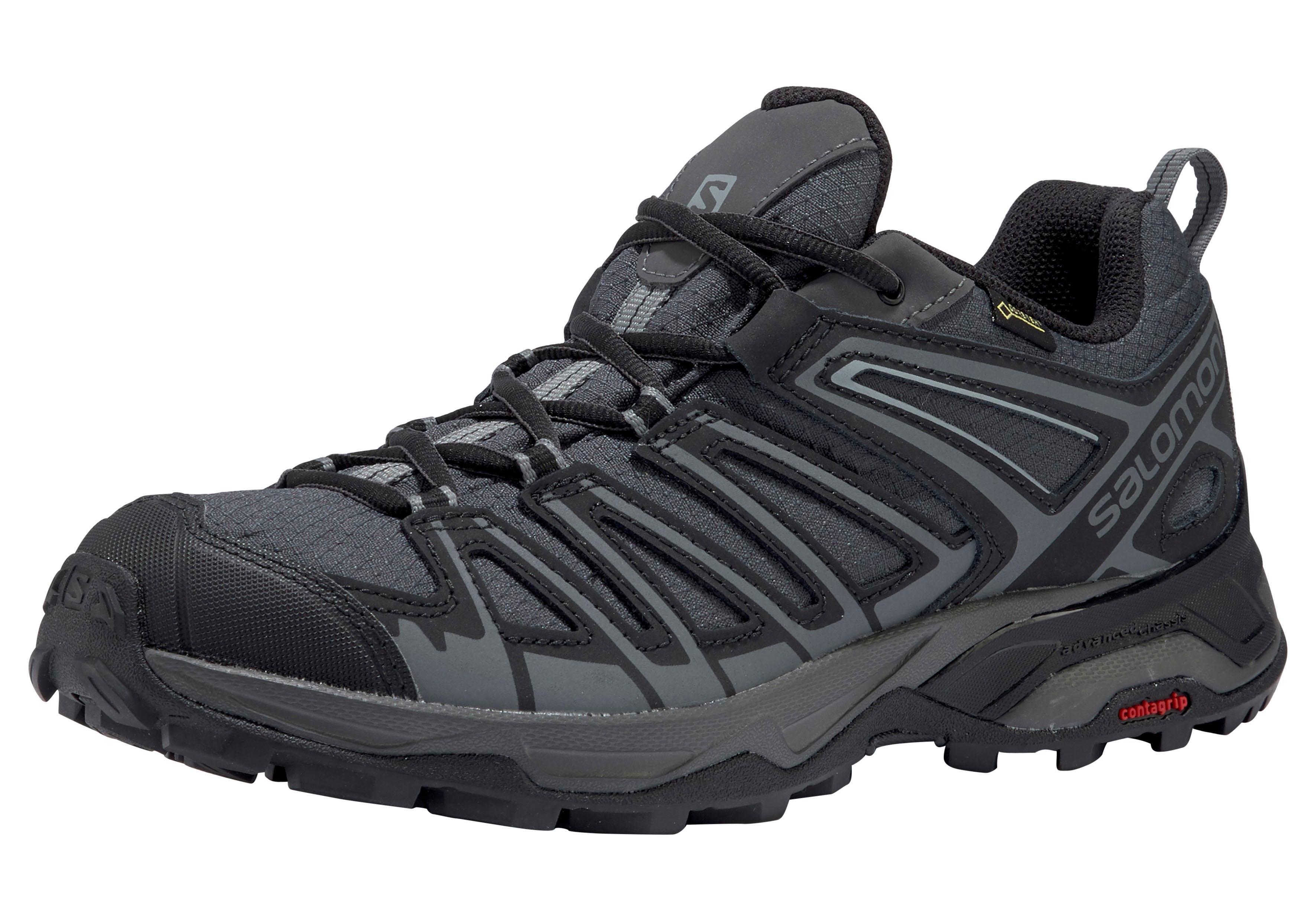 Salomon outdoorschoenen »X ULTRA 3 PRIME GTX®« nu online bestellen