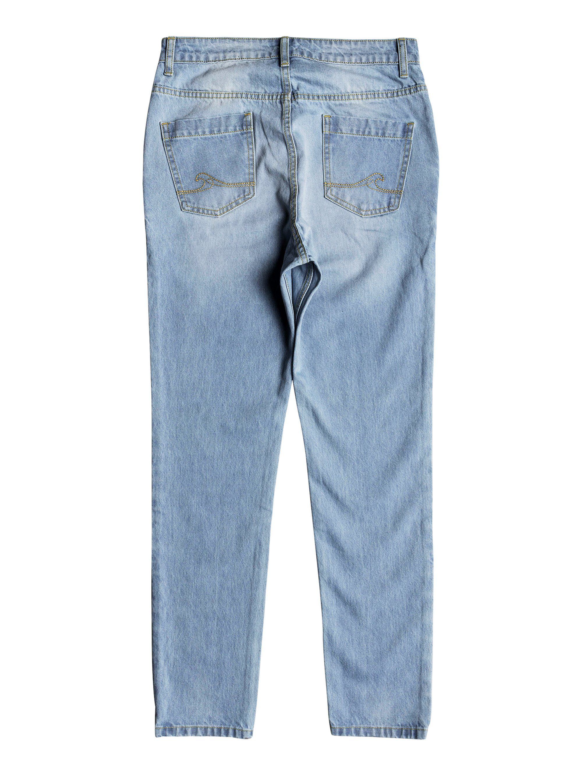 Relaxed Fit Jeans »Crazy Night«