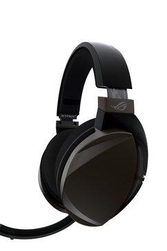 asus rog strix fusion wireless »gaming-headset« zwart