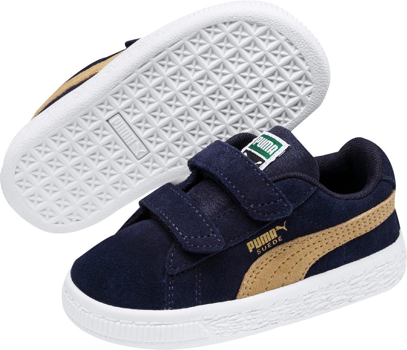 Puma sneakers »Suede Classic V Inf + Ps« voordelig en veilig online kopen