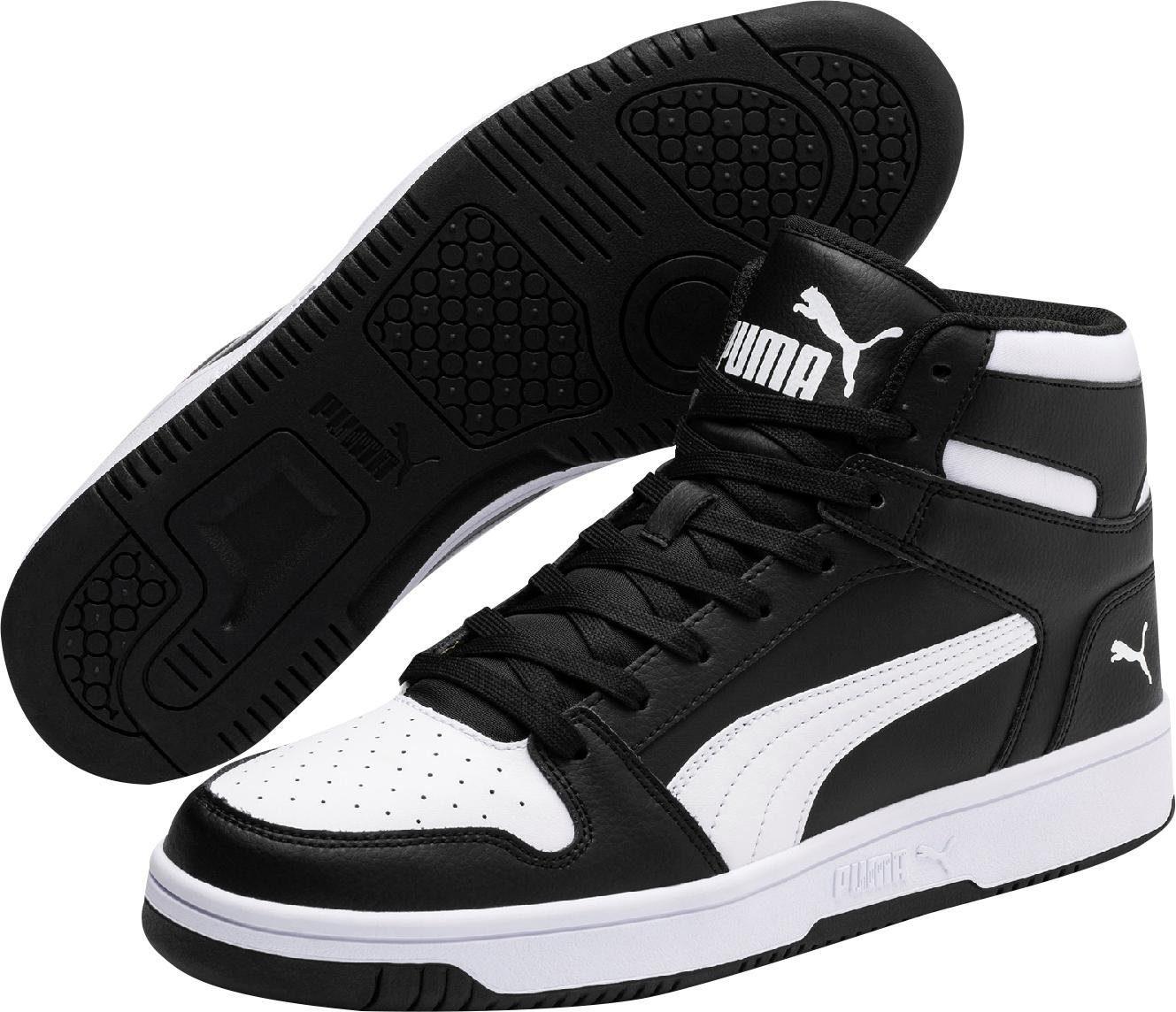 Shop Otto Hoge Ze Bestellen Sneakers Online wAzqA7