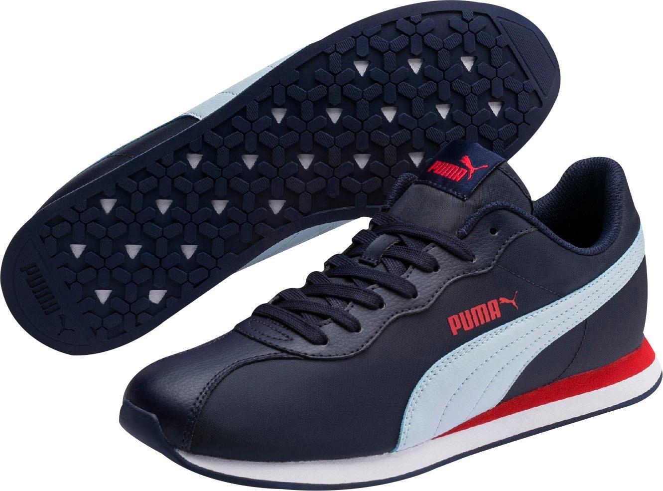 Makkelijk Sneakersturin Gevonden Ii Puma Nl xeBCordW