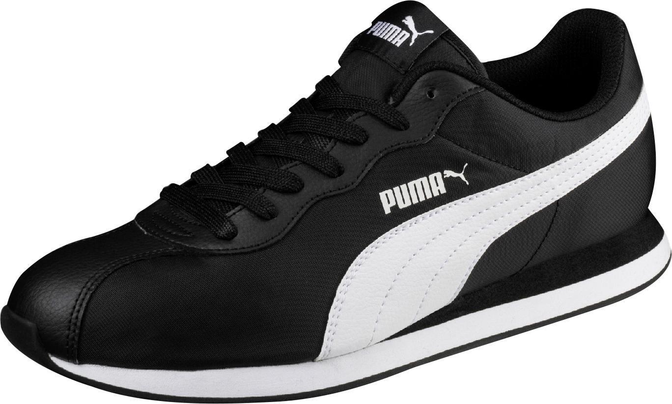 Puma sneakers »Turin II NL« bij OTTO online kopen