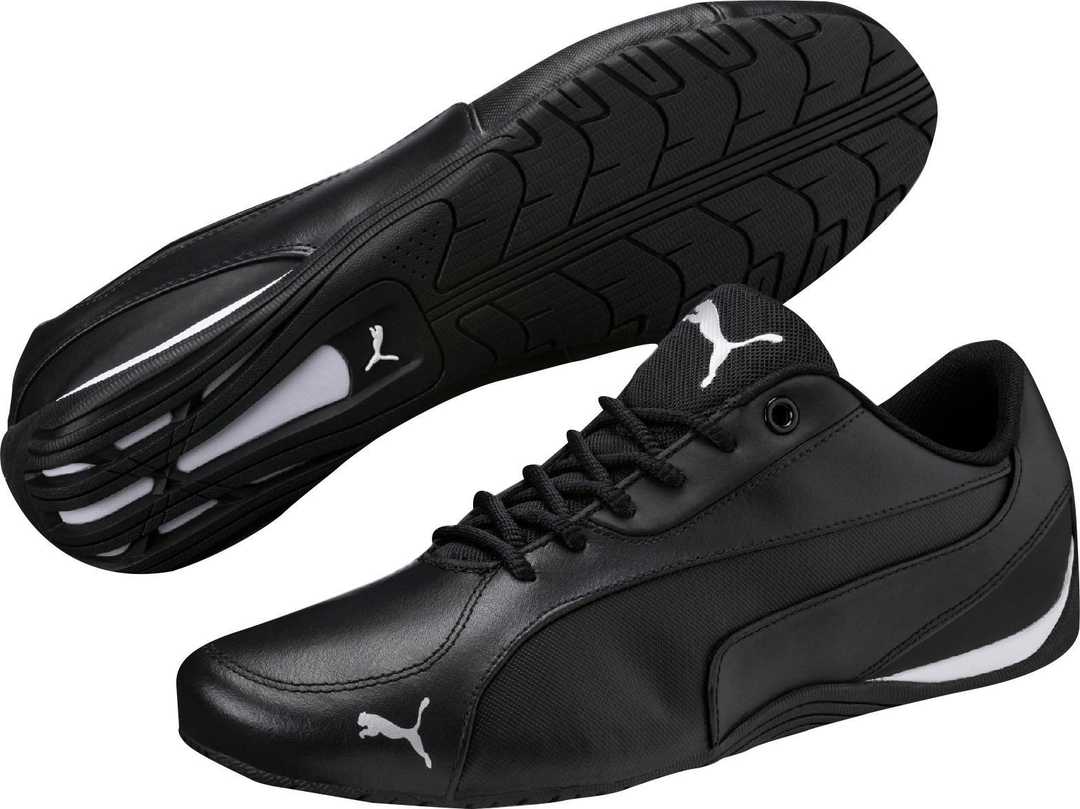Puma sneakers »Drift Cat 5 Ultra« goedkoop op otto.nl kopen