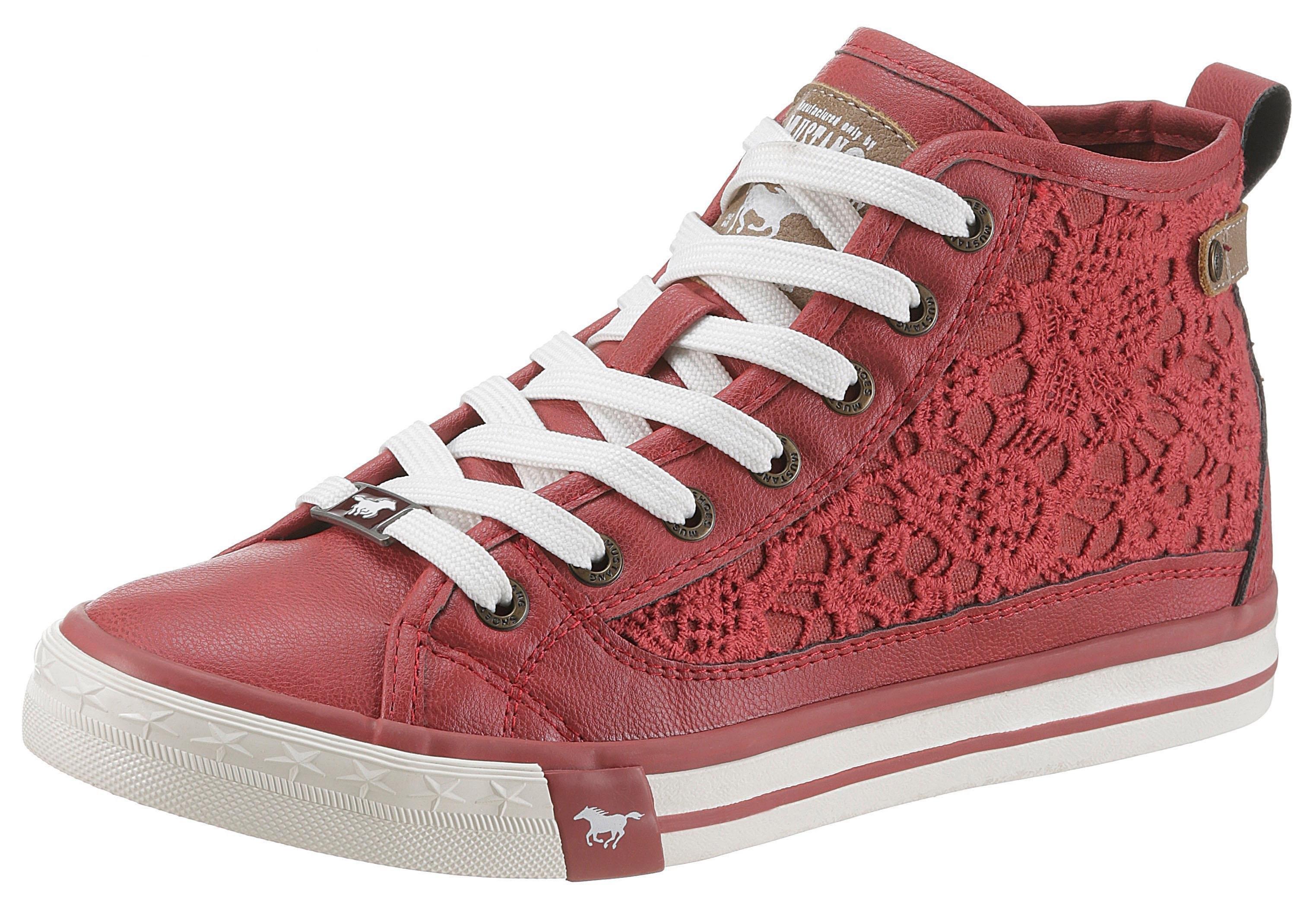 33dd4446b34 Hoge sneakers online bestellen? Shop ze online | OTTO