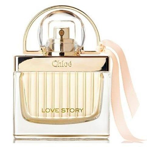 Op zoek naar een Chloé Eau de parfum Love Story? Koop online bij OTTO