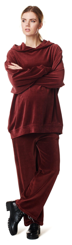 Supermom Trui Sweat Hoodie Online Shop - Geweldige Prijs