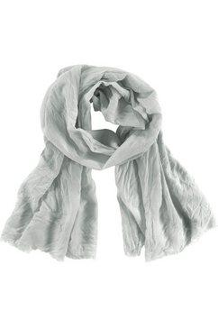 j.jayz modieuze sjaal grijs