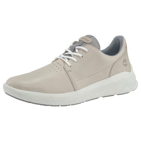 Timberland sneakers Bradstreet Ultra Lthr Ox