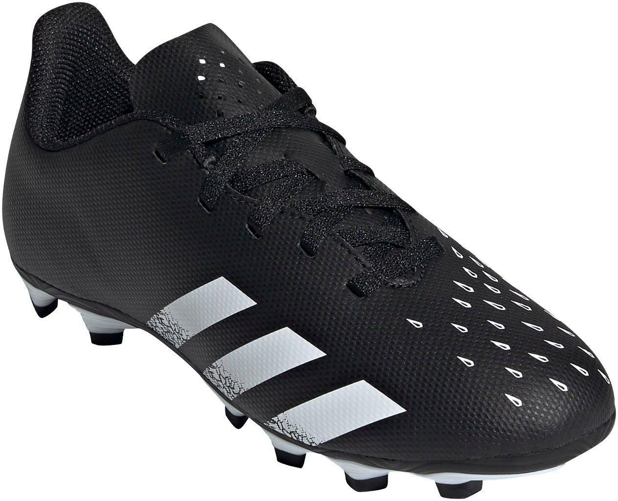 Op zoek naar een adidas Performance voetbalschoenen PREDATOR FREAK 4 FG J