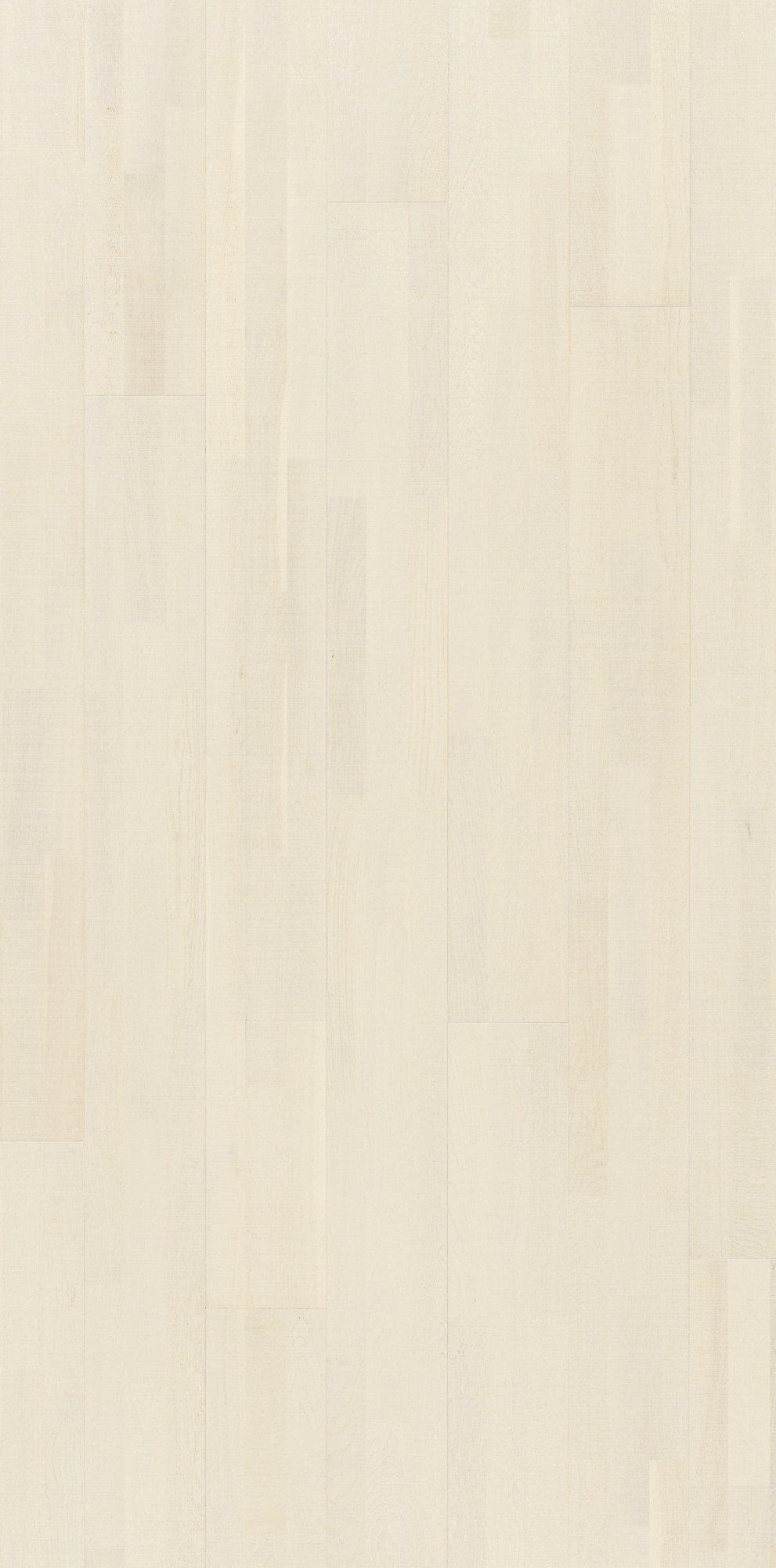 Parador Parket »Trendtime 6 Living - Oak parel«, 2200 x 185 mm, dikte: 13 mm, 3,66 m² online kopen op otto.nl