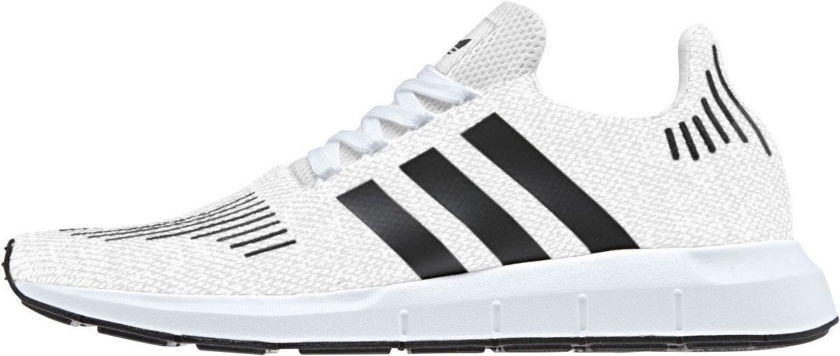 eecbb8be4f0 ADIDAS ORIGINALS sneakers »Swift Run« vind je bij | OTTO