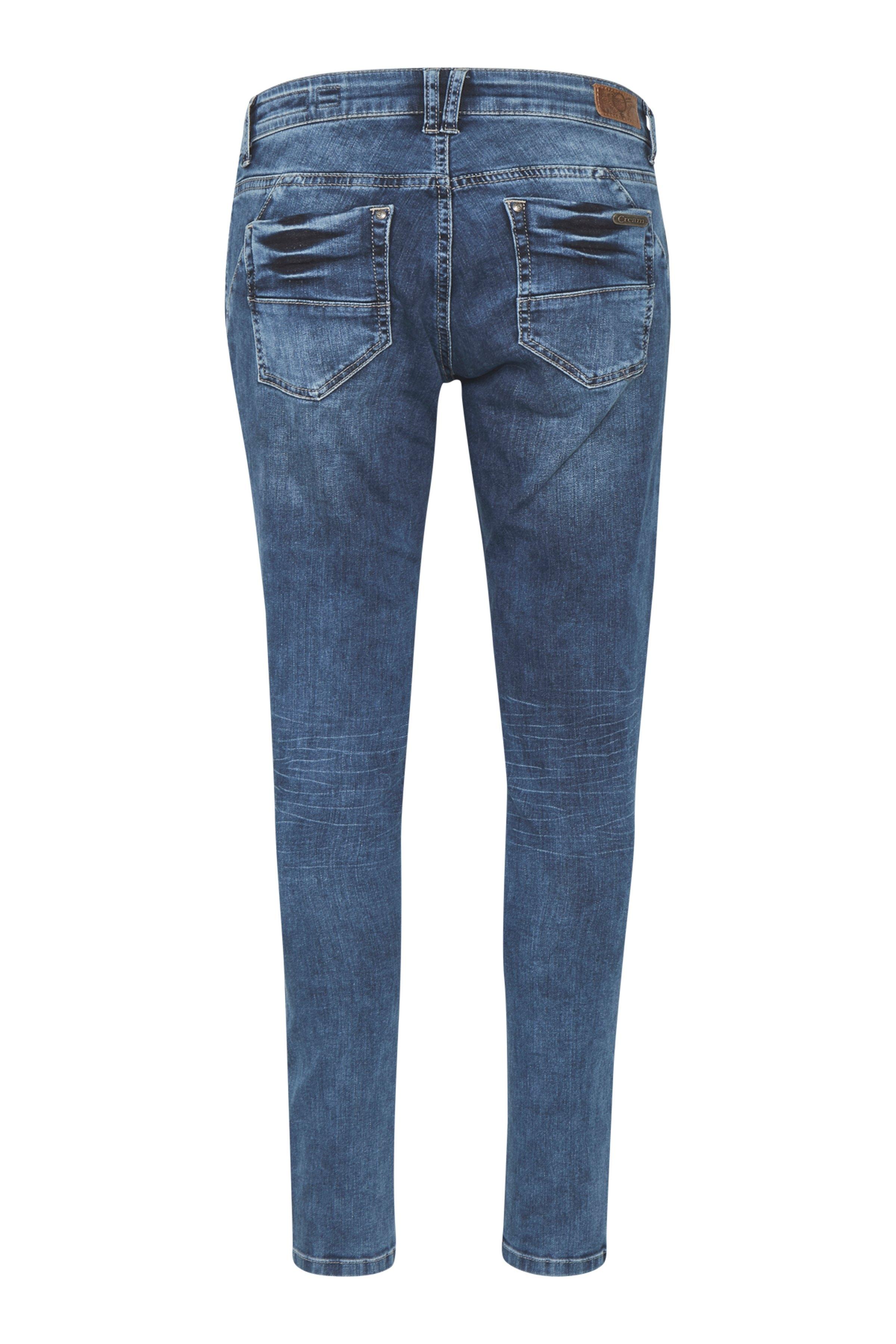 Online Regular Fit Bestellen Jeansbaiily Nu Cream dWCxBore