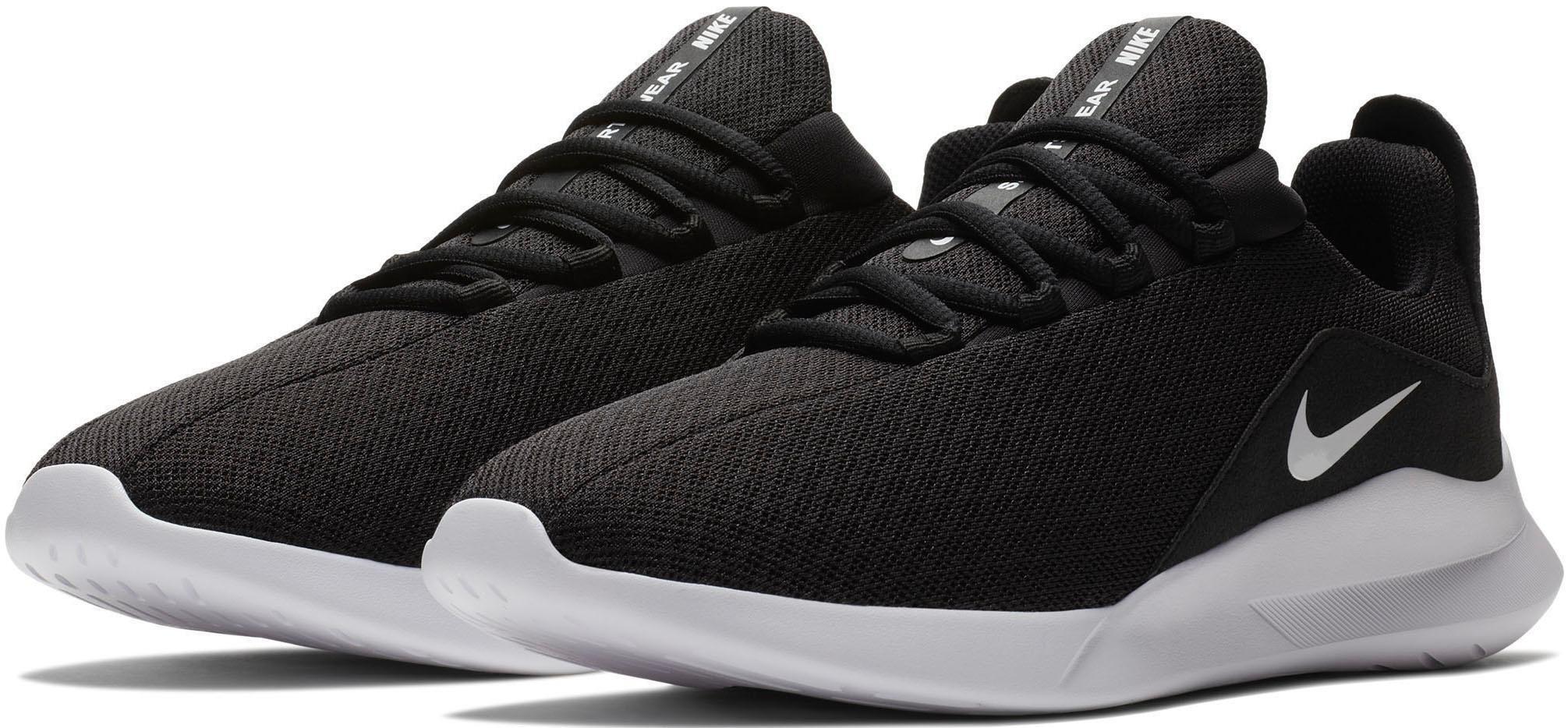 f10fc8126fa Nike Sportswear sneakers »Viale« online kopen | OTTO