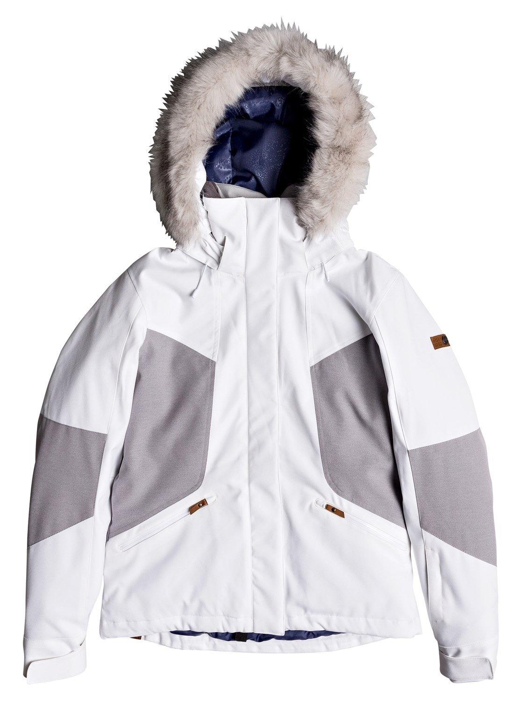 Roxy Snowboardjack »Atmosphere« bestellen: 14 dagen bedenktijd