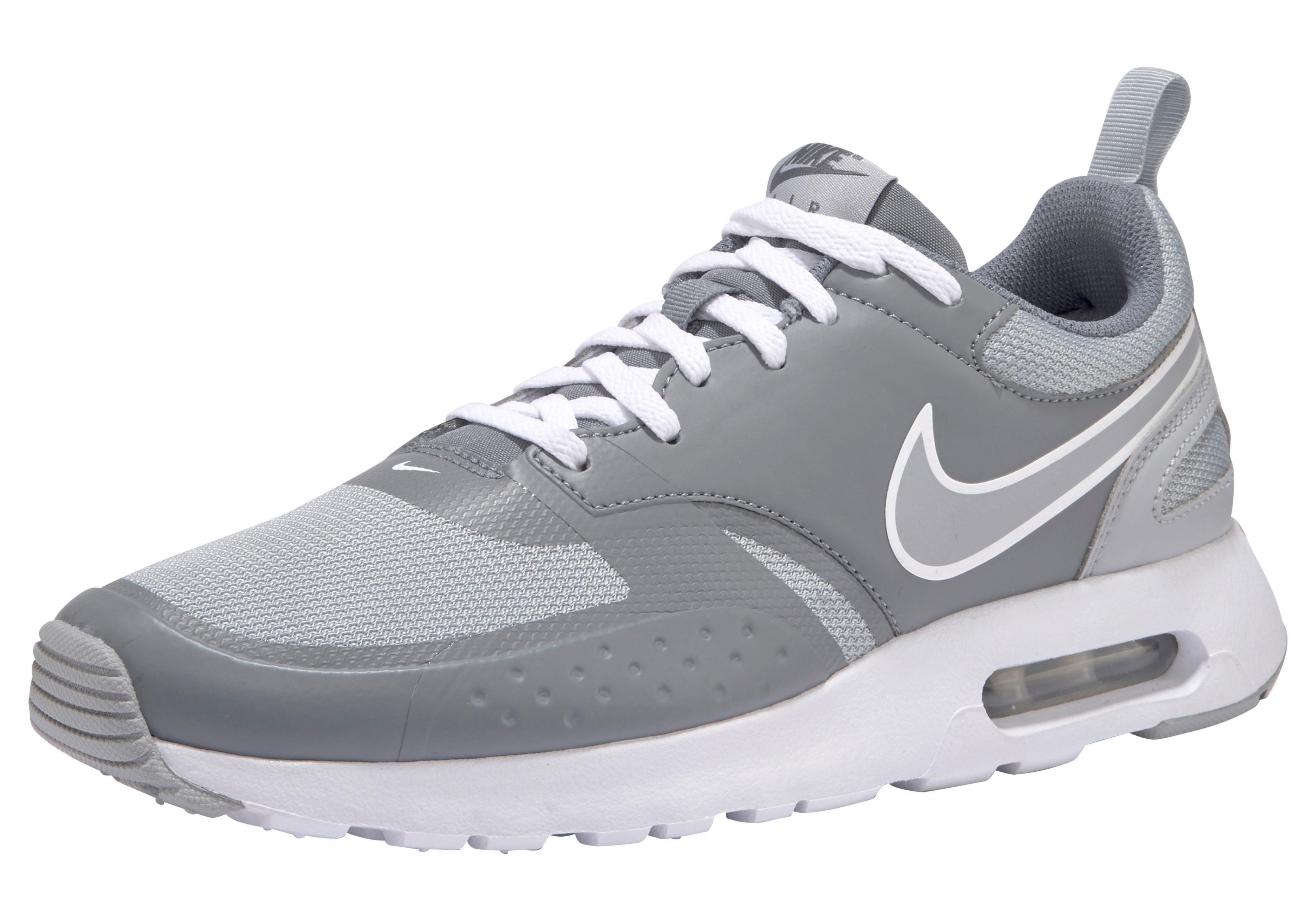 quality design dd116 391de Afbeeldingsbron Nike Sportswear sneakers »Air Max Vision«
