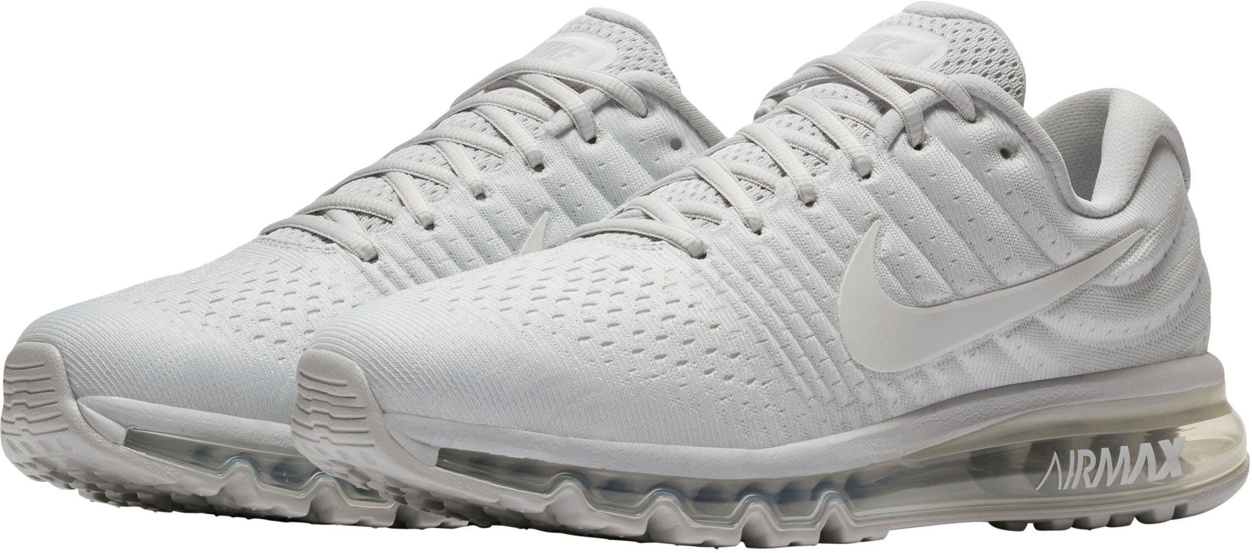 Nike sneakers »AIR MAX 2017 SE« bestellen: 14 dagen bedenktijd