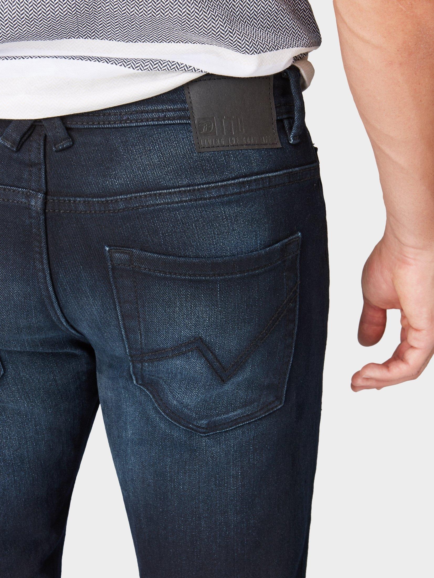 Online Tailor Bestellen Jeanspiers pocket Slim Tom 5 Super Jeans Denim 4R5ALq3j