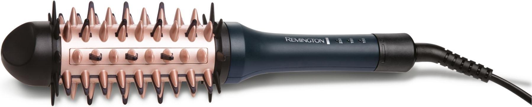 Remington elektrische stijlborstel CB7A138 - gratis ruilen op otto.nl