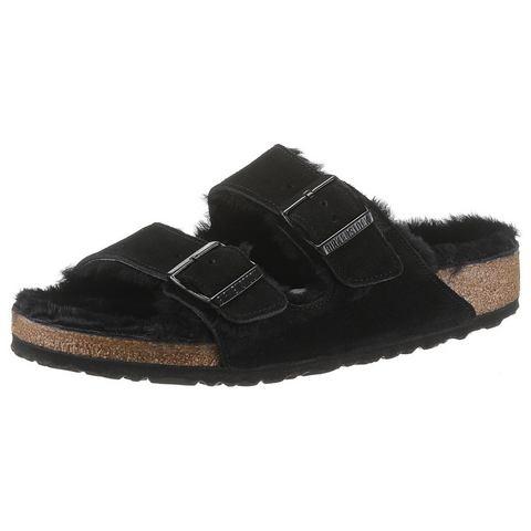 Birkenstock slippers ARIZONA