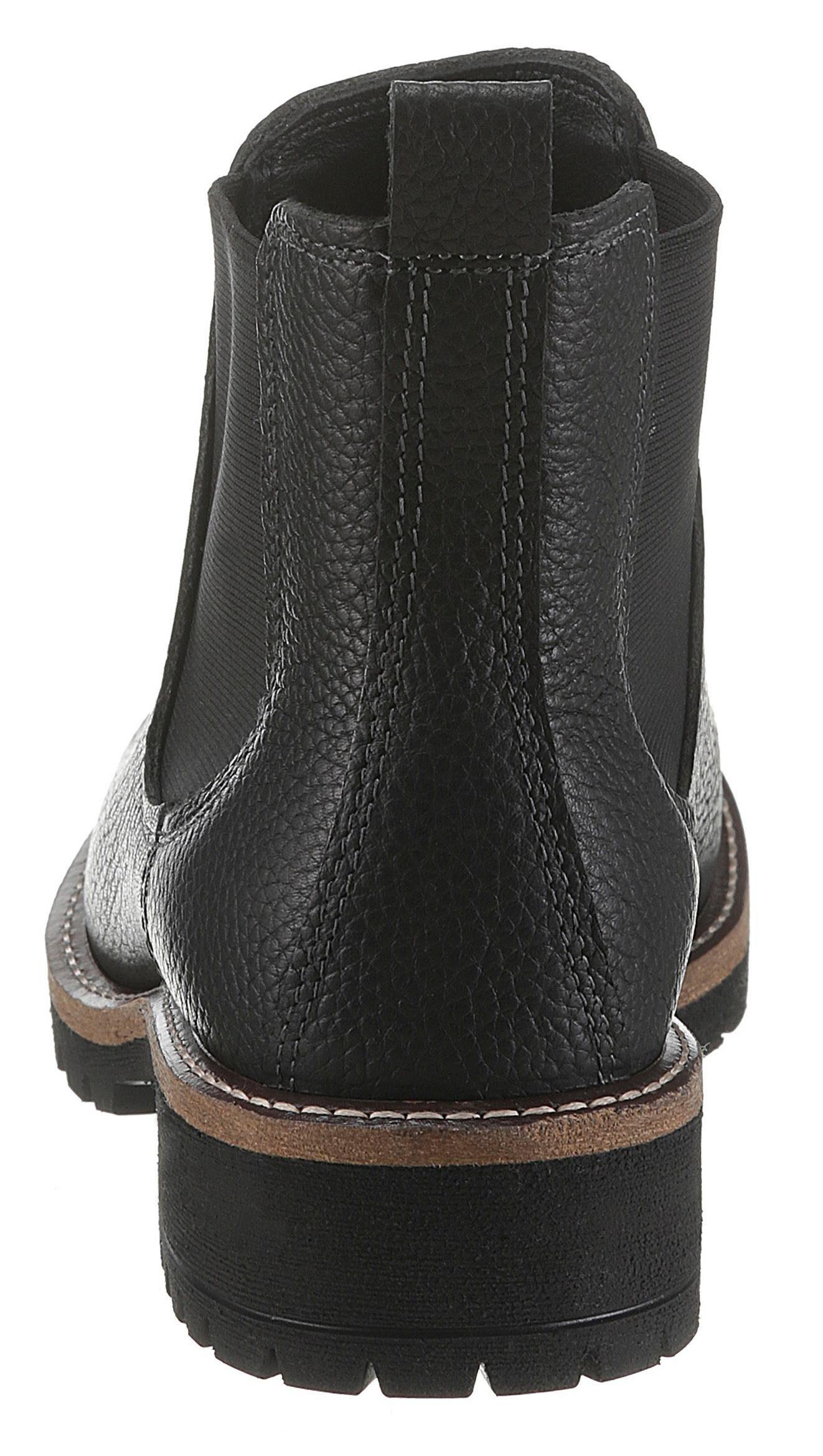 Ecco Chelsea boots »Elaine« makkelijk gekocht | OTTO