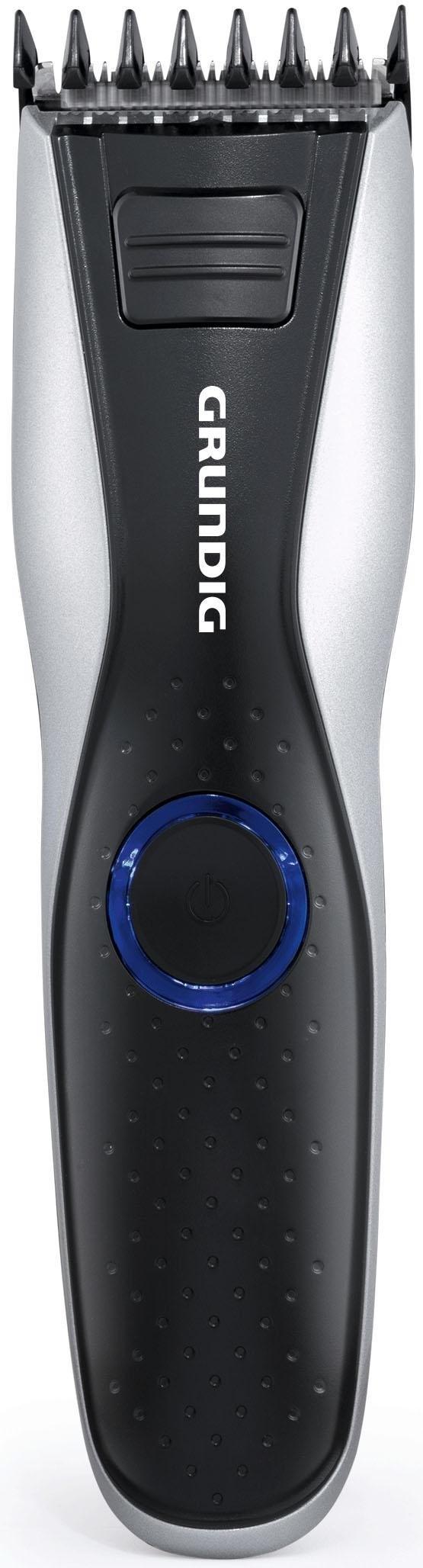 Grundig tondeuse MC 6840 veilig op otto.nl kopen