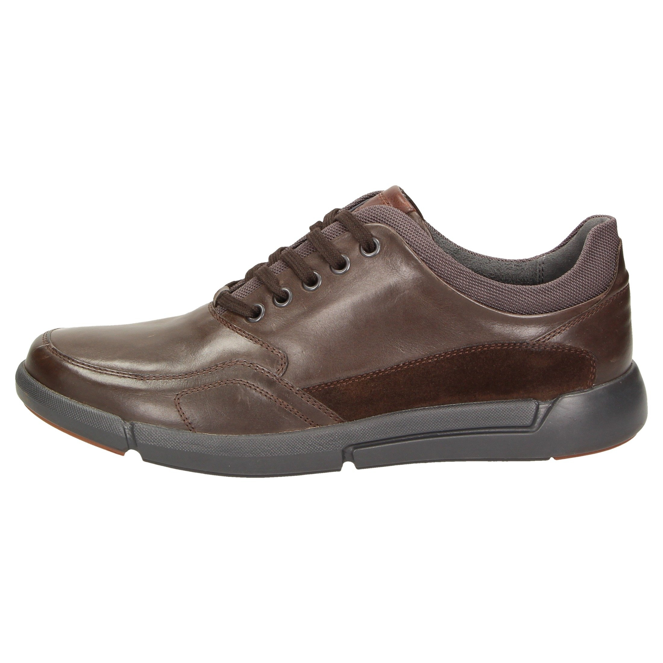 Sneakerrunario Nu 700 Sioux Kopen Online 5RjqL4A3
